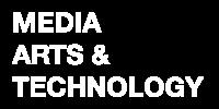 Media Arts & Technology